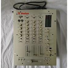 Vestax Pcv275 DJ Mixer