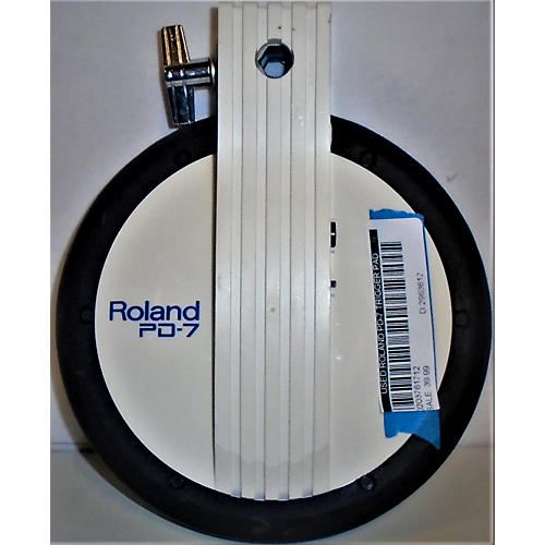 Roland Pd-7 Trigger Pad