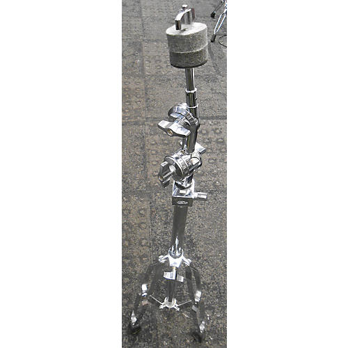 PDP by DW Pd 700 Cymbal Stand