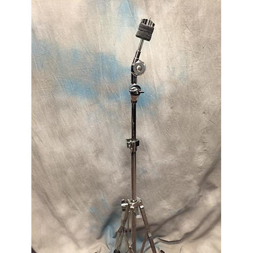PDP by DW Pdcb 700 Holder