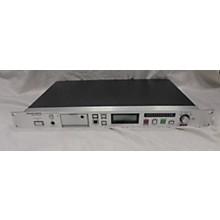 Marantz Pdm560 MultiTrack Recorder