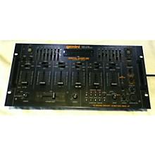 Gemini Pdm7008 Powered Mixer