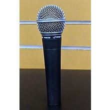 Pyle Pdmic58 Dynamic Microphone