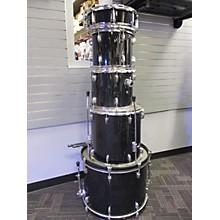 PDP by DW Pdp Drum Kit