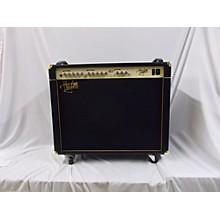 Hayden Peacemaker 60 Tube Guitar Combo Amp