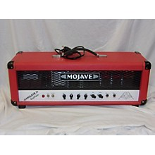 Mojave Amp Works Peacemaker Tube Guitar Amp Head