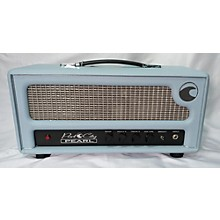 Port City Pearl Tube Guitar Amp Head