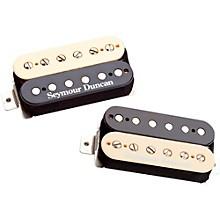 Humbucker Pickups | Guitar Center