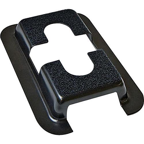 GCR FOR I CODE Pedal Board Pedal Riser