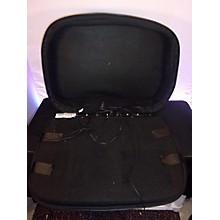 AXL Pedal Bord And Gig Bag Pedal Board