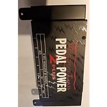 Voodoo Lab Pedal Power 2 Plus Power Conditioner