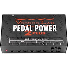 Power Supplies | Guitar Center