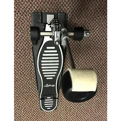 Ludwig Pedal Single Bass Drum Pedal