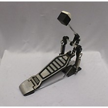 Peace Pedal Single Bass Drum Pedal