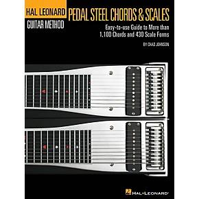 hal leonard pedal steel chords scales hal leonard pedal steel method series book guitar center. Black Bedroom Furniture Sets. Home Design Ideas
