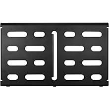 MONO Pedalboard Black