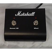 Marshall Pedl9009 Pedal