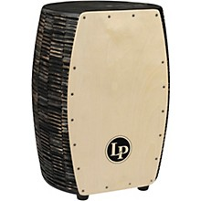 LP Pedrito Martinez Signature Deep Cut Mango Stave Cajon Level 1