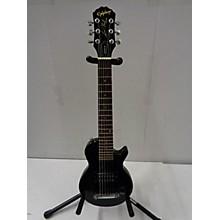 Epiphone PeeWee Les Paul PACK Electric Guitar Pack