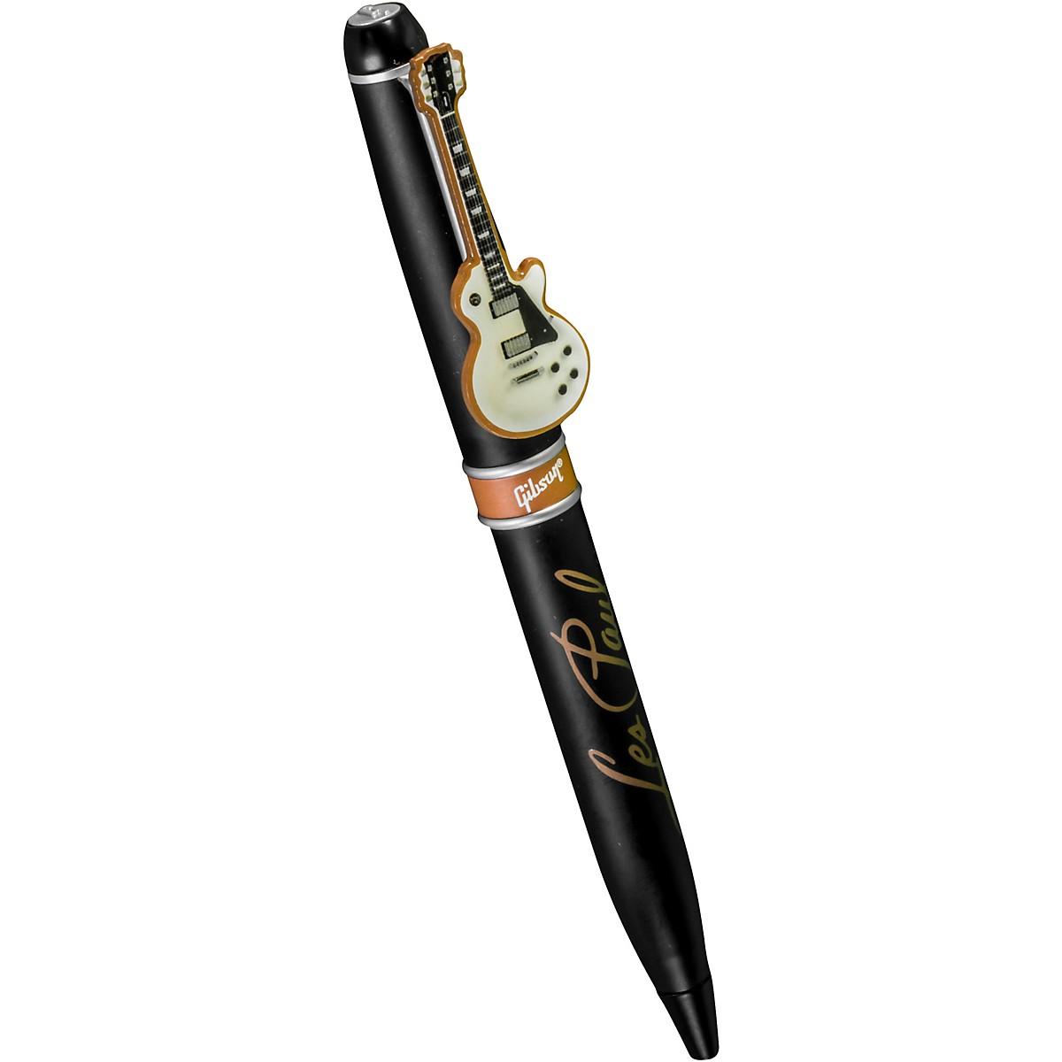 Gibson Pen Les Paul Studio