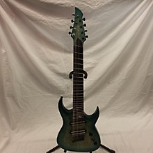 Agile Pendulum 8 PRO Solid Body Electric Guitar
