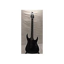 Agile Pendulum Pro Solid Body Electric Guitar