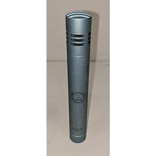 AKG Perception 170 Condenser Microphone