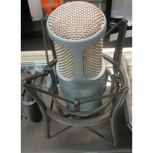 AKG Perception 200 Condenser Microphone