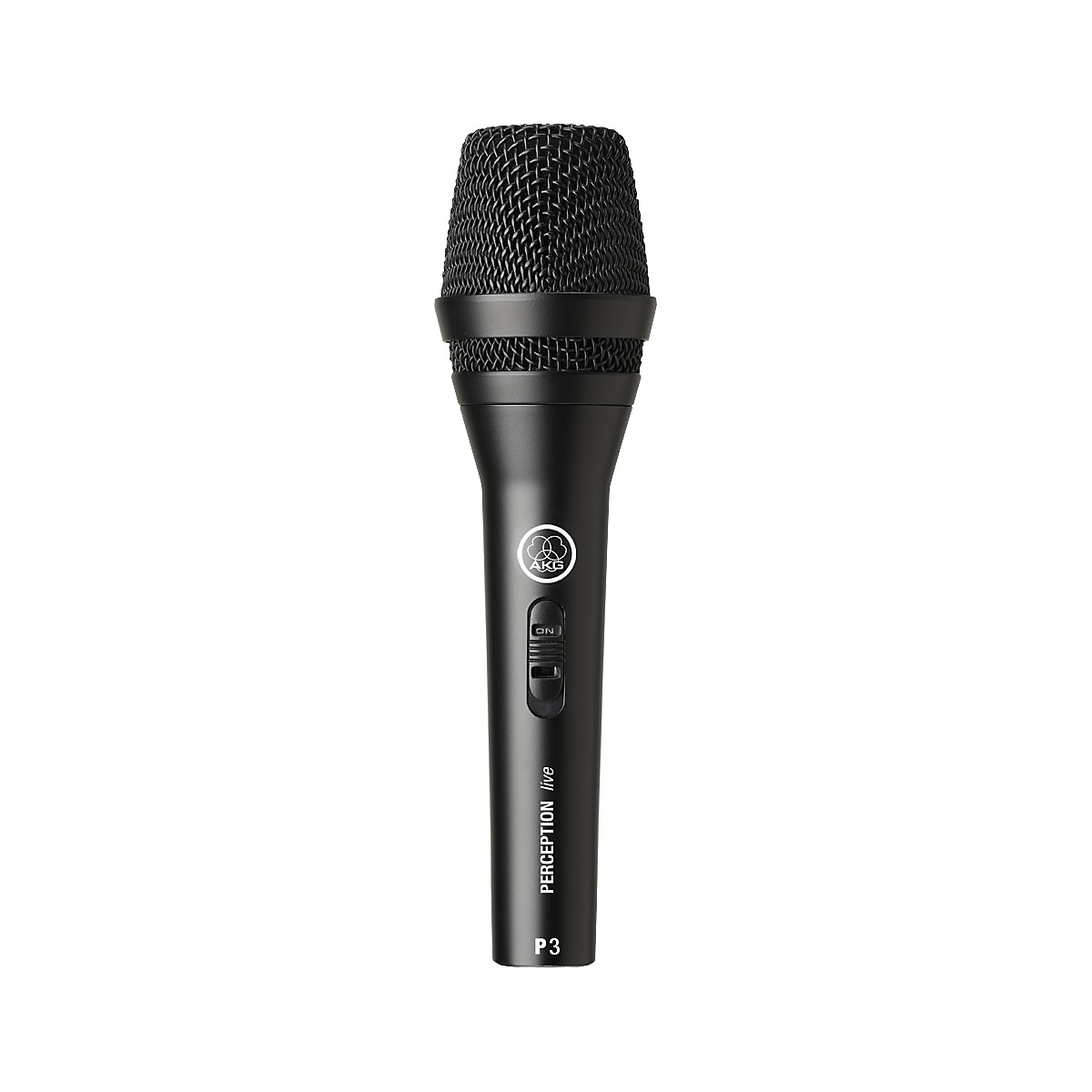 AKG Perception P3S Vocal Microphone