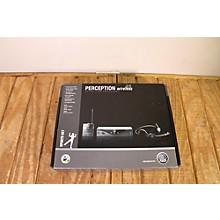 AKG Perception SR45 Headset Wireless System