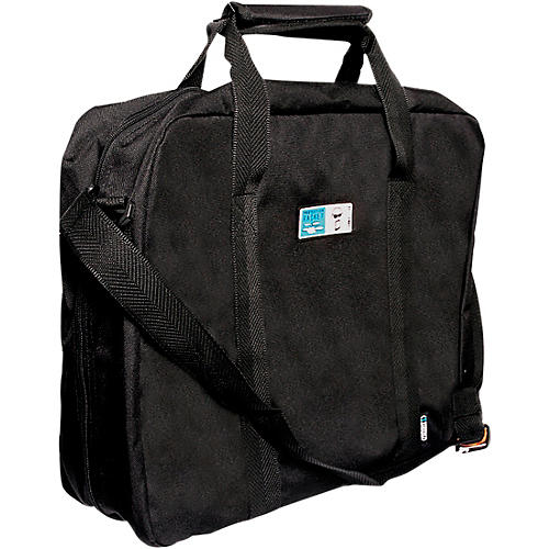 Protection Racket Percussion Accessory Case