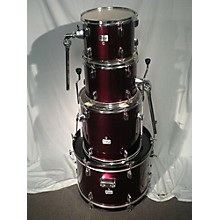 Pulse Percussion Drum Kit