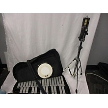 CB Percussion Percussion Kit
