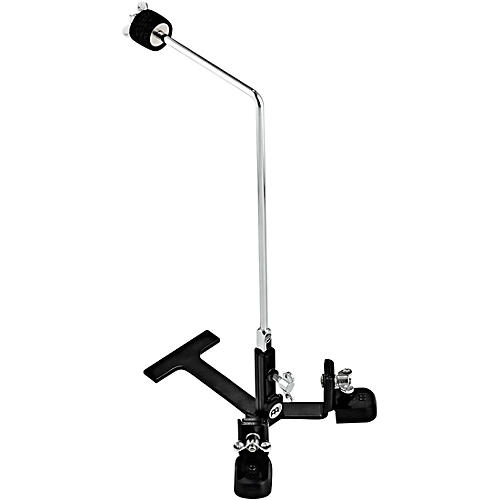 Meinl Percussion Pedal Mount for Cymbals