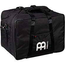 Meinl Percussion  Professional Cajon Bag, Large