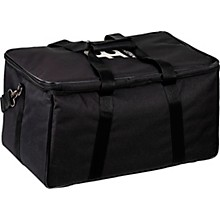 Meinl Percussion Professional Cajon Pedal Bag