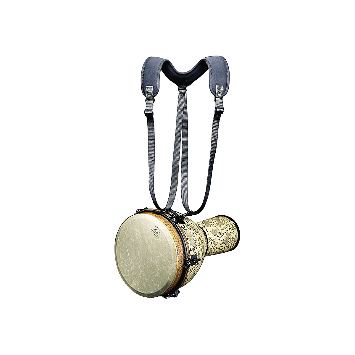 Neotech Percussion Strap
