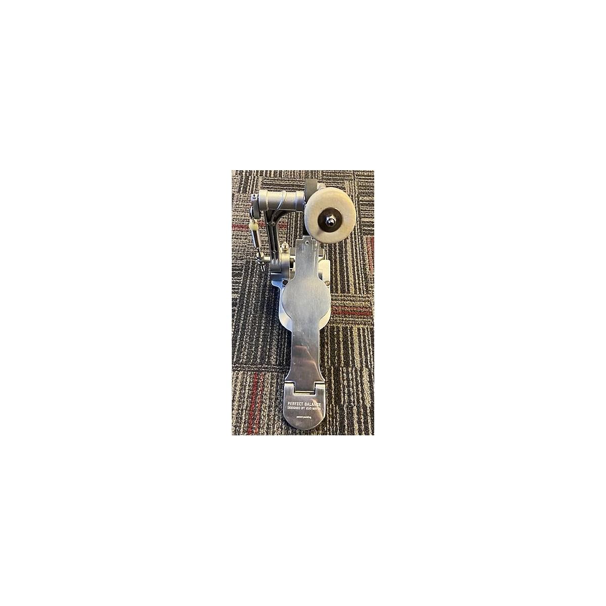 SONOR Perfect Balance By Jojo Mayer Single Bass Drum Pedal