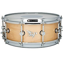 Perfect Ply Series Maple Snare 14 x 5.5 in. Maple Gloss