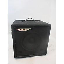 Ashdown Perfect Ten Bass Combo Amp