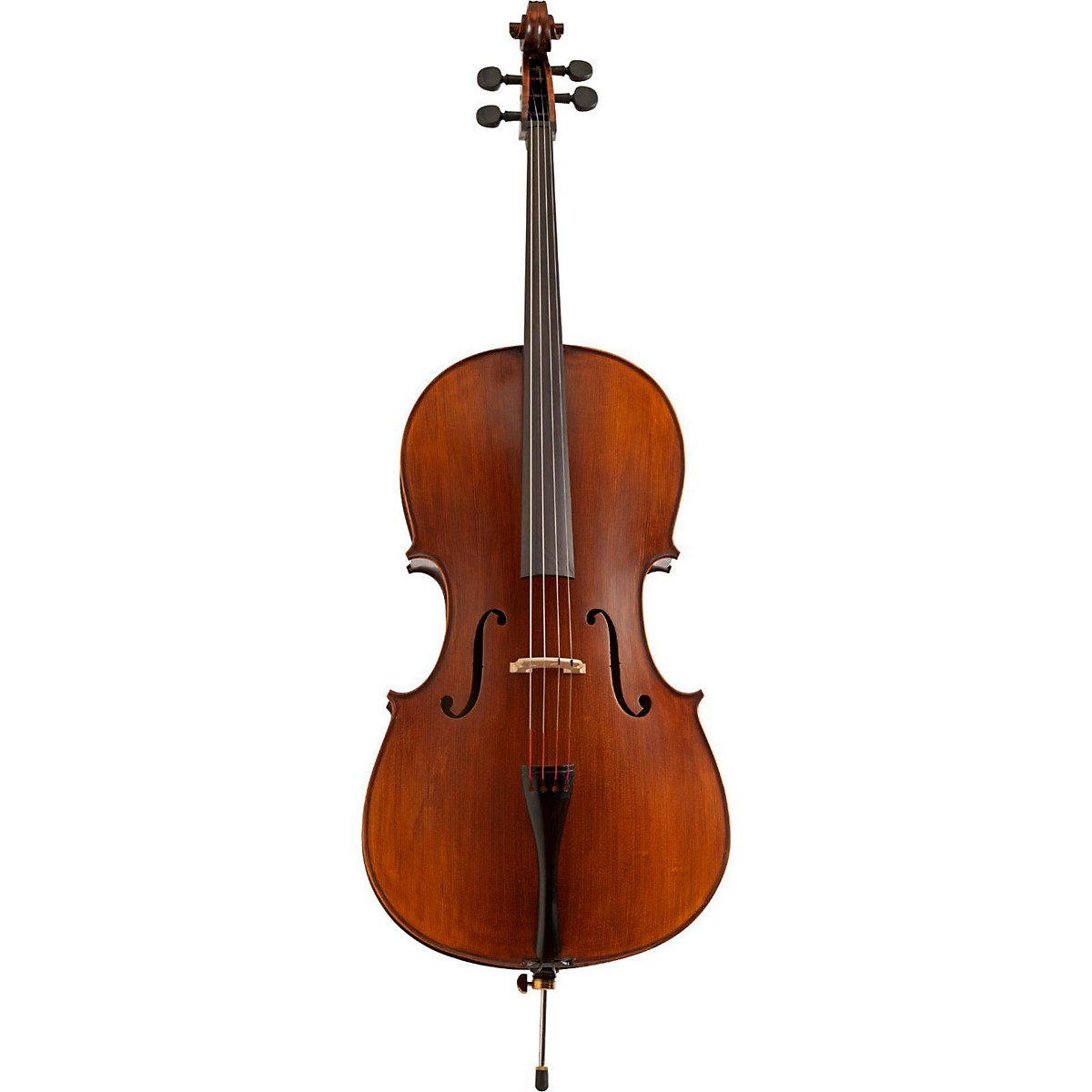 Knilling Perfection I Cello Outfit