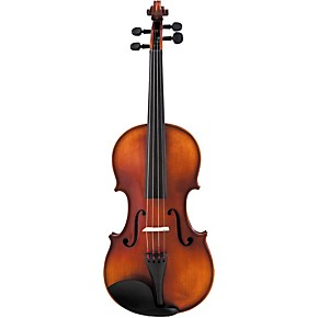 Knilling Perfection I Violin Outfit