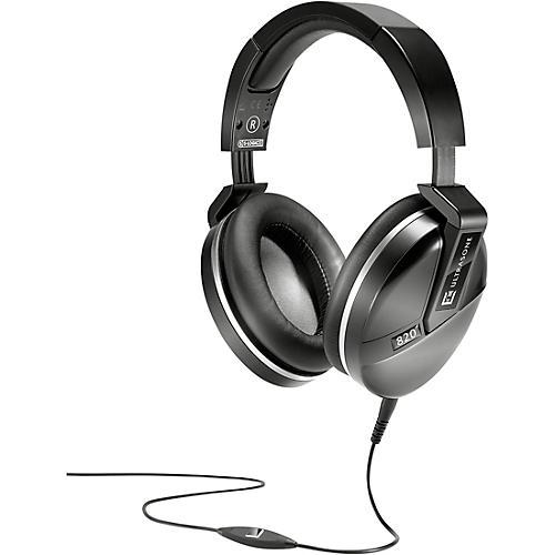 Ultrasone Performance 820 Closed Back Headphones