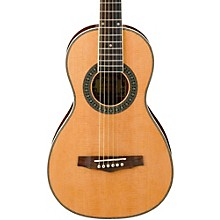 Ibanez Performance PN1-NT Acoustic Parlor Guitar