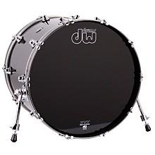 DW Performance Series Bass Drum