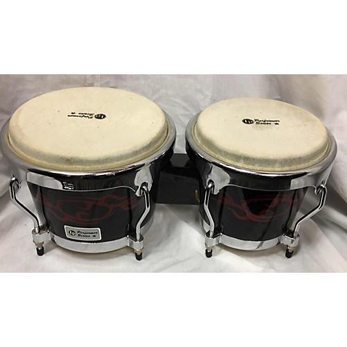 LP Performance Series Bongos Bongos