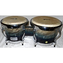 LP Performance Series Bongos Bongos