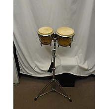 LP Performance Series Bongos