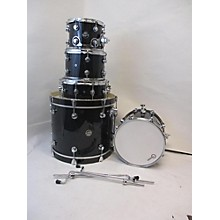 DW Performance Series Drum Kit