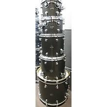 DW Performance Series Drum Kit